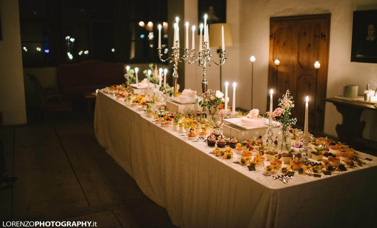 Matrimonio In Ristorante : Tovaglie per buffet matrimonio ib regardsdefemmes